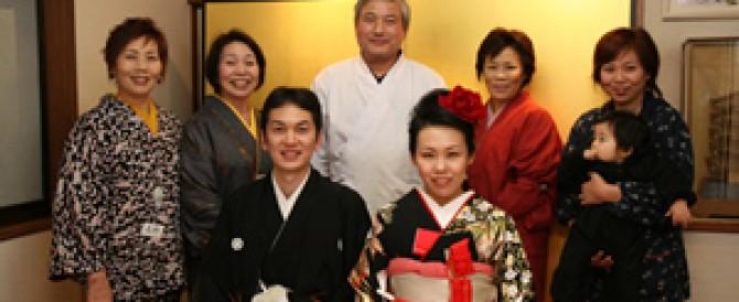 奈良県香芝市より 大浦様ご夫妻